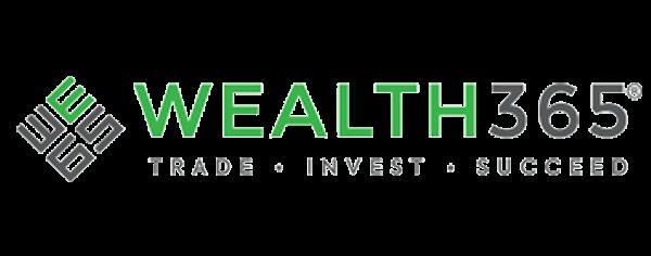 wealth-365